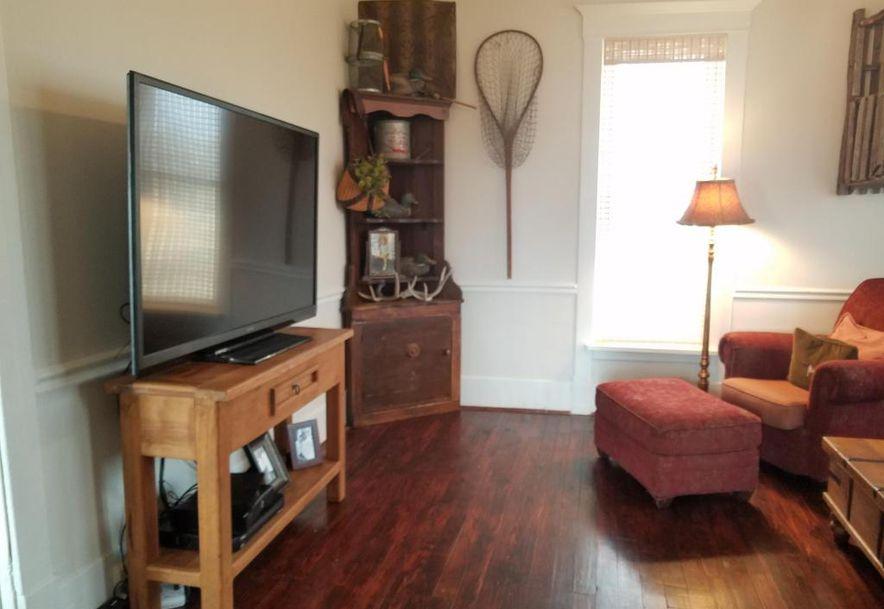 417 North Ward Street Stockton, MO 65785 - Photo 45