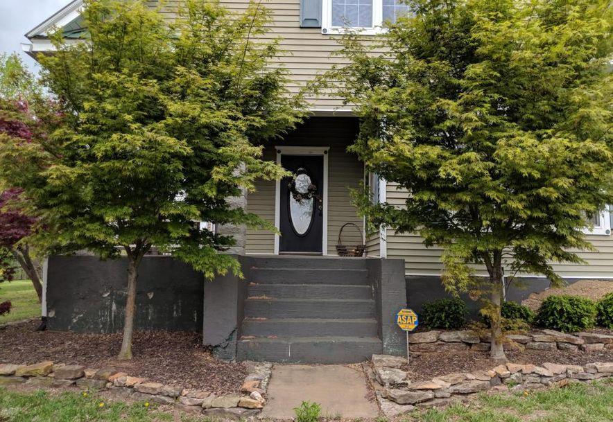 417 North Ward Street Stockton, MO 65785 - Photo 7