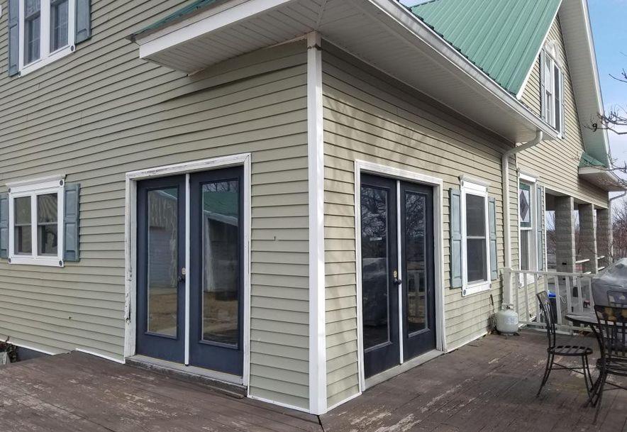 417 North Ward Street Stockton, MO 65785 - Photo 76