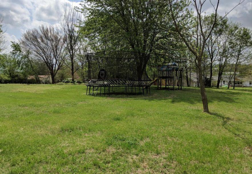 417 North Ward Street Stockton, MO 65785 - Photo 80