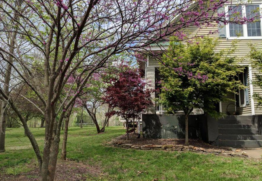 417 North Ward Street Stockton, MO 65785 - Photo 9