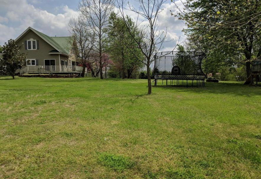 417 North Ward Street Stockton, MO 65785 - Photo 82