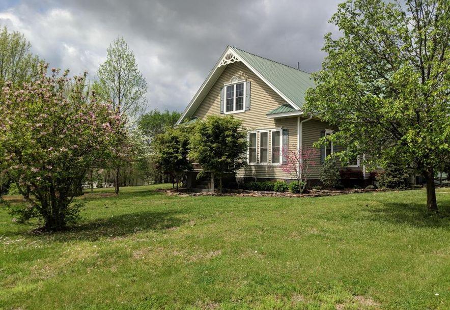 417 North Ward Street Stockton, MO 65785 - Photo 89