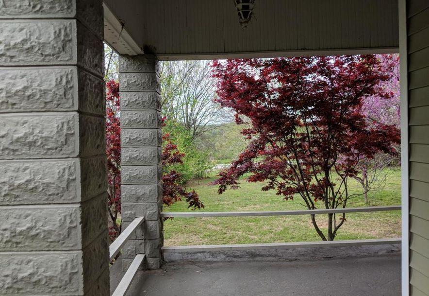 417 North Ward Street Stockton, MO 65785 - Photo 90