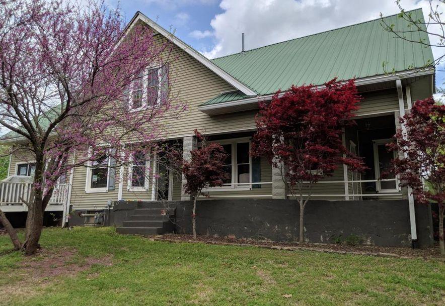 417 North Ward Street Stockton, MO 65785 - Photo 10