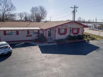 Photo of 11451 State Hwy 64