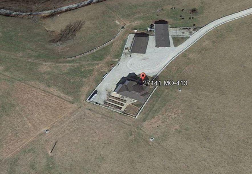27141 State Hwy 413 Galena, MO 65656 - Photo 3