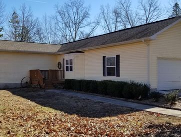 20130 Lakeview Trail Raymondville, MO 65555 - Image 1
