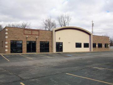 801 15th Street A & B Joplin, MO 64801 - Image 1