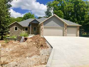 4824 South Hutchinson Avenue Lot 13 Battlefield, MO 65619 - Image