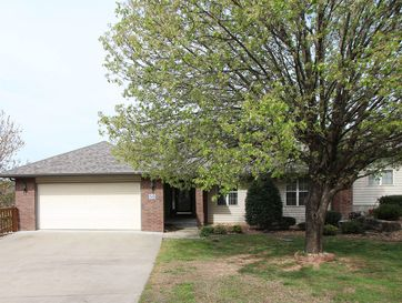 50 Starboard Drive Kimberling City, MO 65686 - Image 1