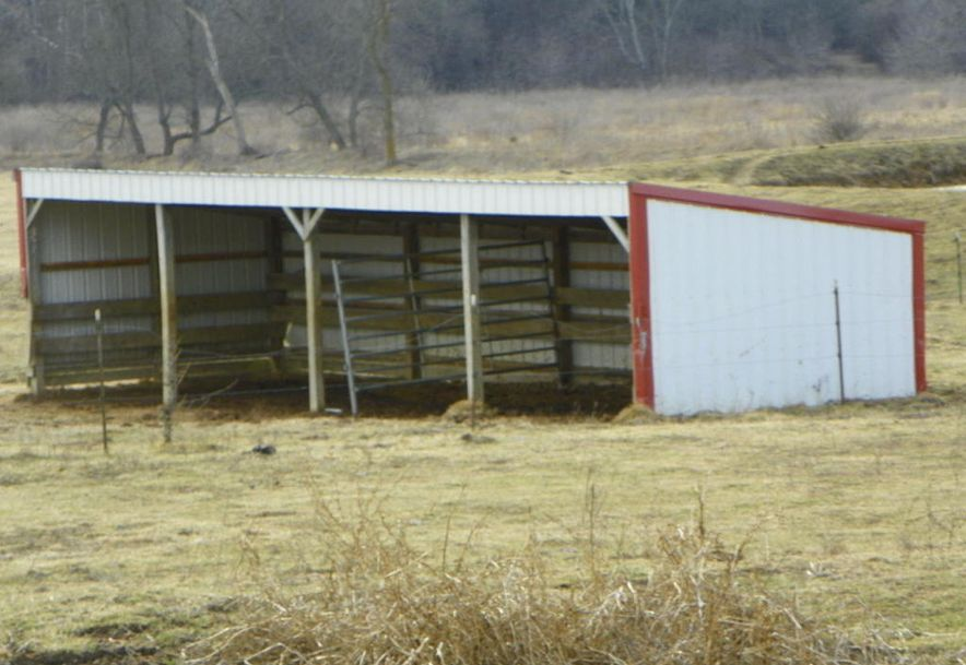 3080 State Highway 38 Hartville, MO 65667 - Photo 21