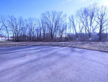 Lot 6 Echo Valley Circle Reeds Spring, MO 65737 - Image 1