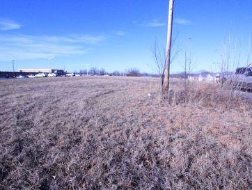 Lot 7 Echo Valley Circle Reeds Spring, MO 65737 - Image 1