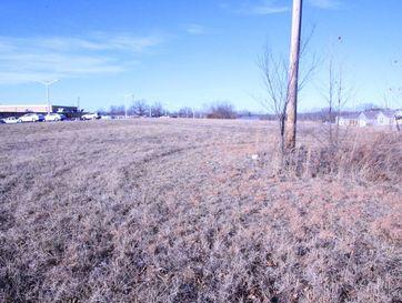 Lot 8 Echo Valley Circle Reeds Spring, MO 65737 - Image 1