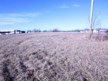 Lot 13 Echo Valley Circle Reeds Spring, MO 65737 - Image 1