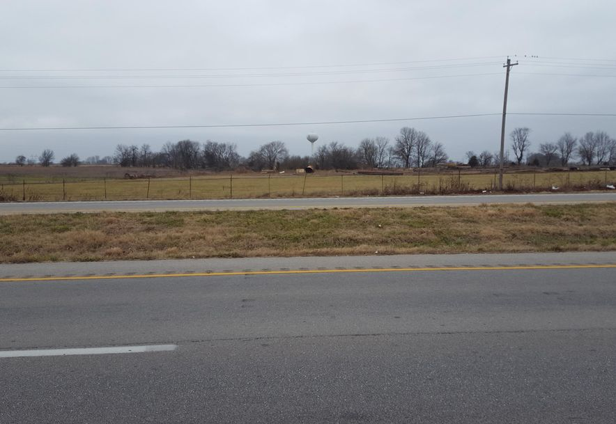 6021 West Us Hwy 60 Republic, MO 65738 - Photo 6
