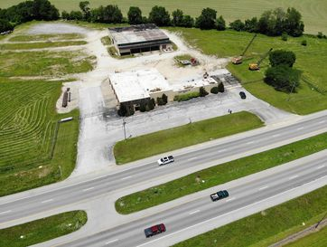 Photo of 6021 West Us Hwy 60