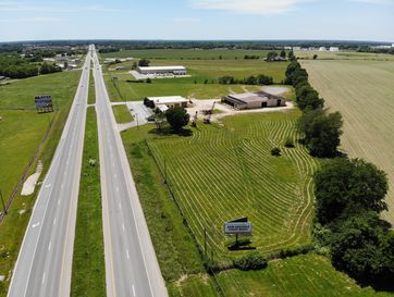 6021 West Us Hwy 60 Tract 1 Republic, MO 65738 - Image 1