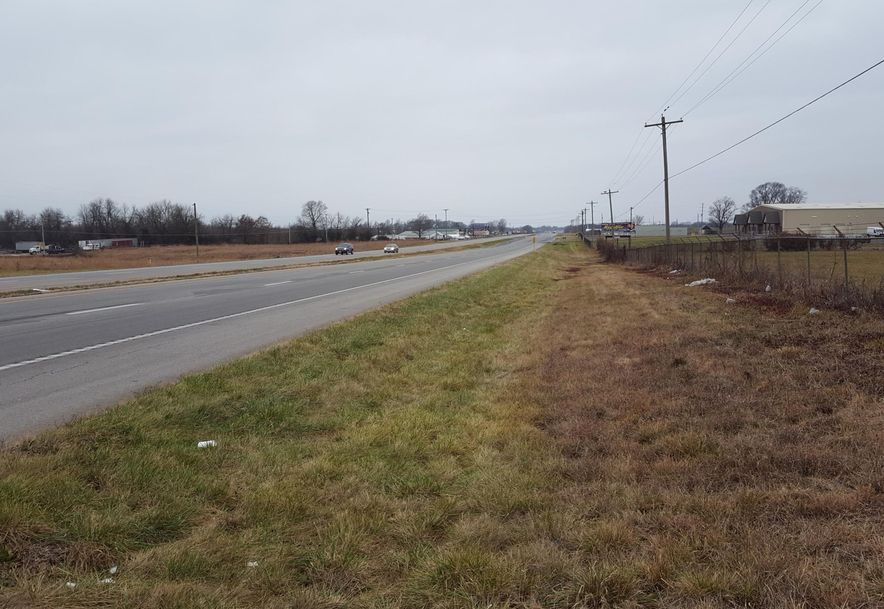 6021 West Us Hwy 60 Tract 1 Republic, MO 65738 - Photo 2