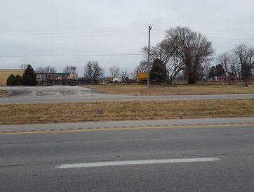 Photo of 6021 West Us Hwy 60 Tract 1