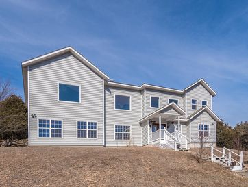 663 Freedom Ridge Drive Branson West, MO 65737 - Image 1