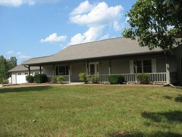2423 State Route Cc West Plains, MO 65775 - Image 1