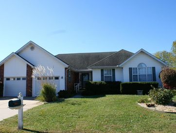 581 South Barnstable Nixa, MO 65714 - Image 1