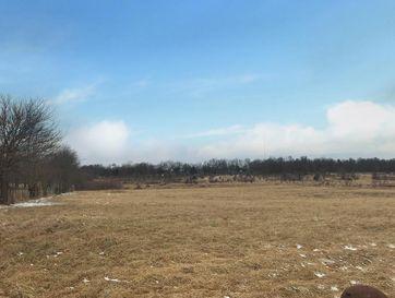 1365 Lenape Road Billings, MO 65610 - Image 1