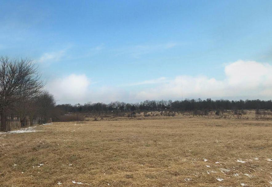 1365 Lenape Road Billings, MO 65610 - Photo 1