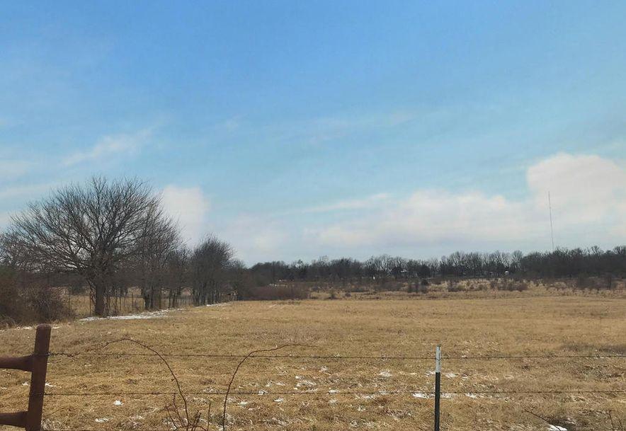 1365 Lenape Road Billings, MO 65610 - Photo 2