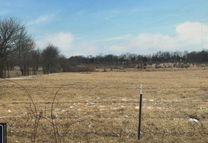 1365 Lenape Road Billings, MO 65610 - Photo 3
