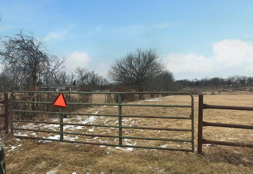 1365 Lenape Road Billings, MO 65610 - Photo 5