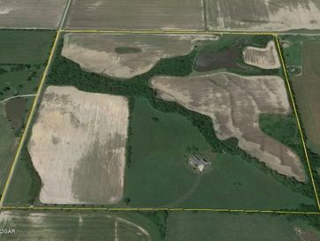9500 County Road 300 Carl Junction, MO 64834 - Image