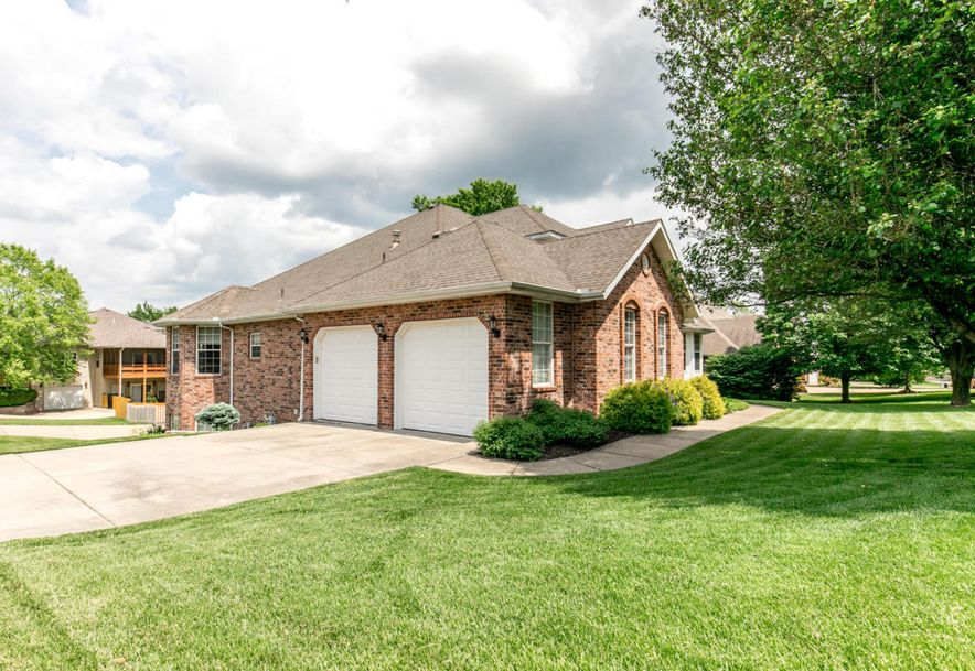 2603 North Rhodes Circle Ozark, MO 65721 - Photo 48