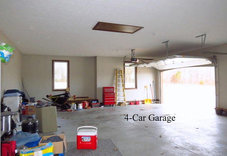 307 Cottage Gate Drive Billings, MO 65610 - Photo 107