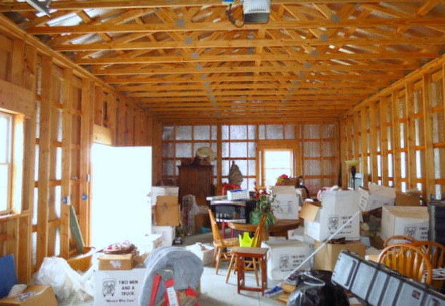 307 Cottage Gate Drive Billings, MO 65610 - Photo 110