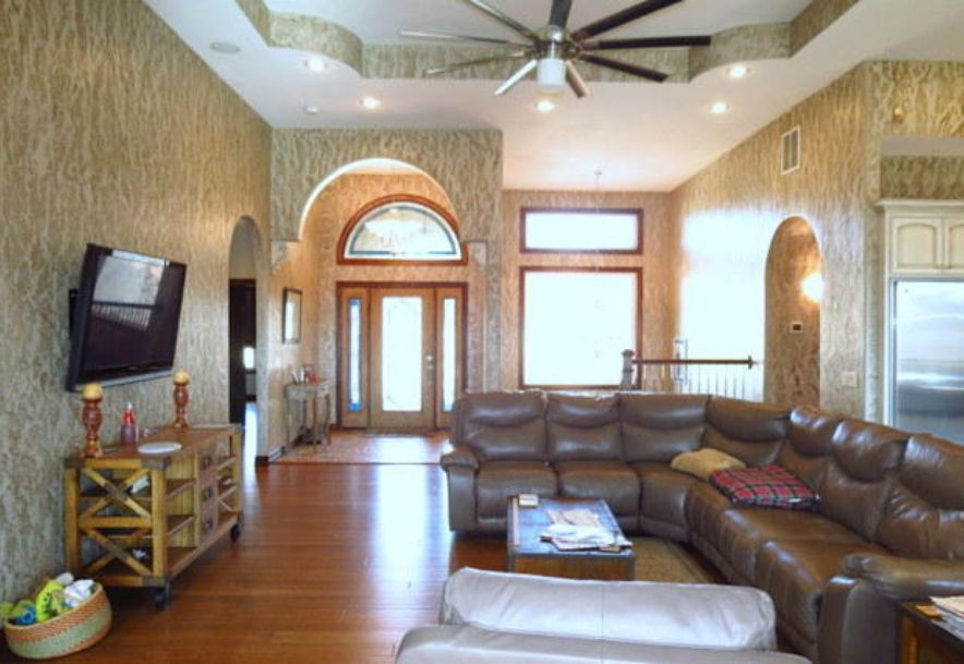 307 Cottage Gate Drive Billings, MO 65610 - Photo 12