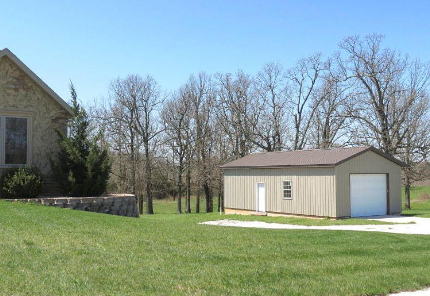 307 Cottage Gate Drive Billings, MO 65610 - Photo 112