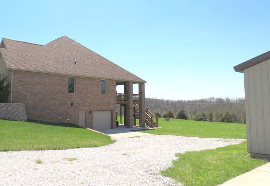 307 Cottage Gate Drive Billings, MO 65610 - Photo 114