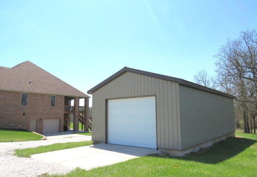 307 Cottage Gate Drive Billings, MO 65610 - Photo 115