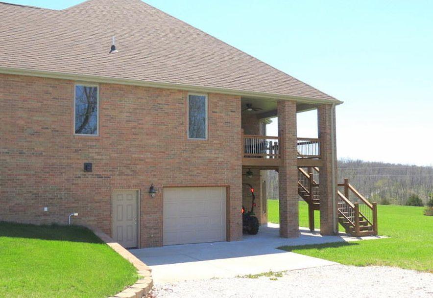 307 Cottage Gate Drive Billings, MO 65610 - Photo 116