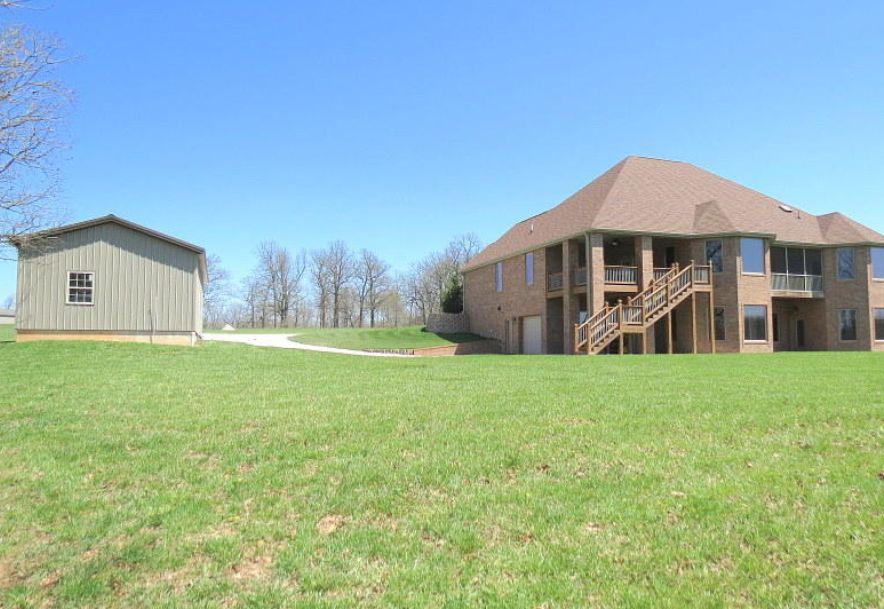 307 Cottage Gate Drive Billings, MO 65610 - Photo 117