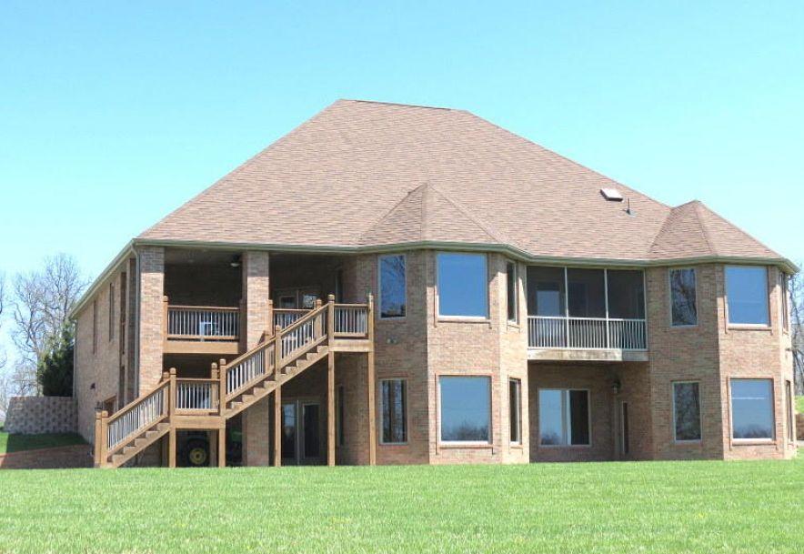 307 Cottage Gate Drive Billings, MO 65610 - Photo 118