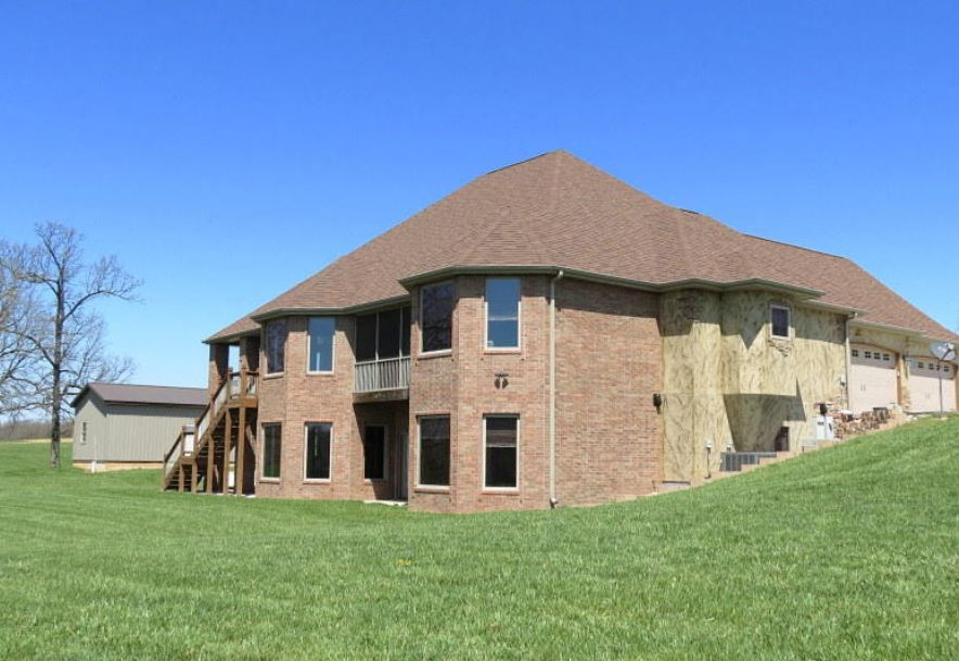 307 Cottage Gate Drive Billings, MO 65610 - Photo 121