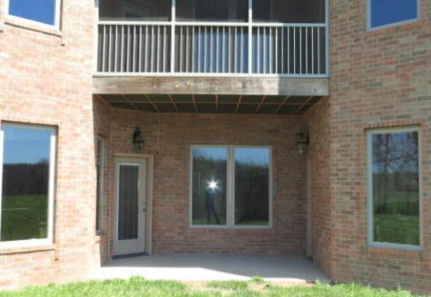 307 Cottage Gate Drive Billings, MO 65610 - Photo 122