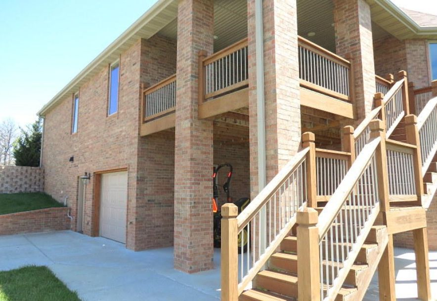 307 Cottage Gate Drive Billings, MO 65610 - Photo 124