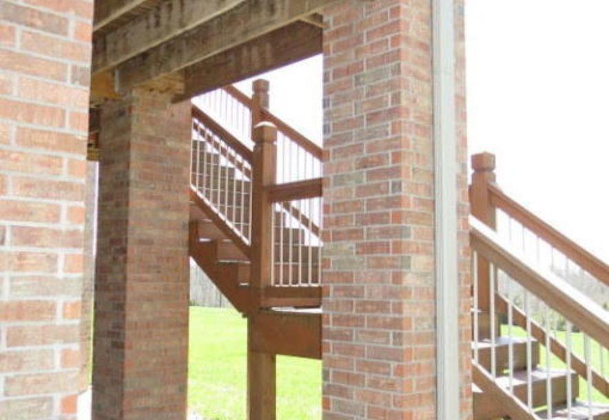 307 Cottage Gate Drive Billings, MO 65610 - Photo 125