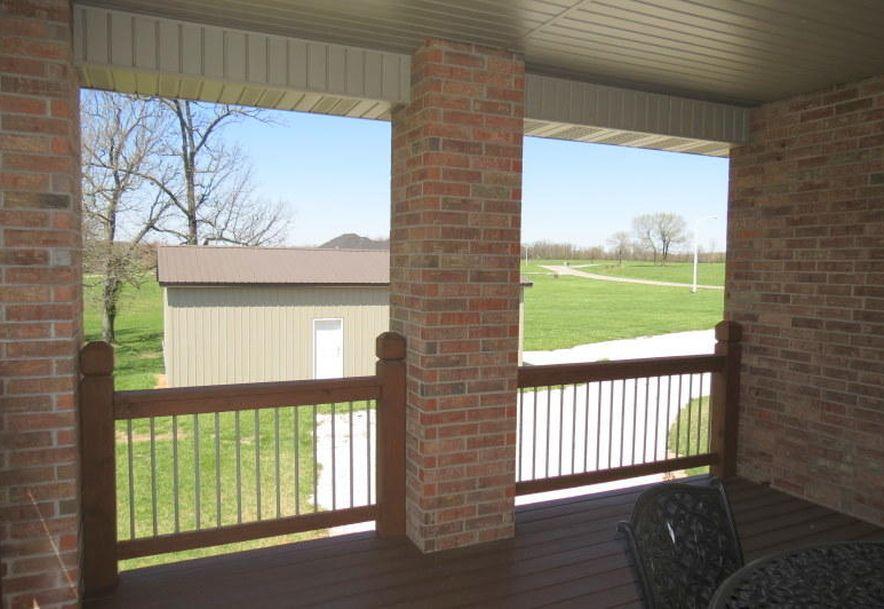 307 Cottage Gate Drive Billings, MO 65610 - Photo 130