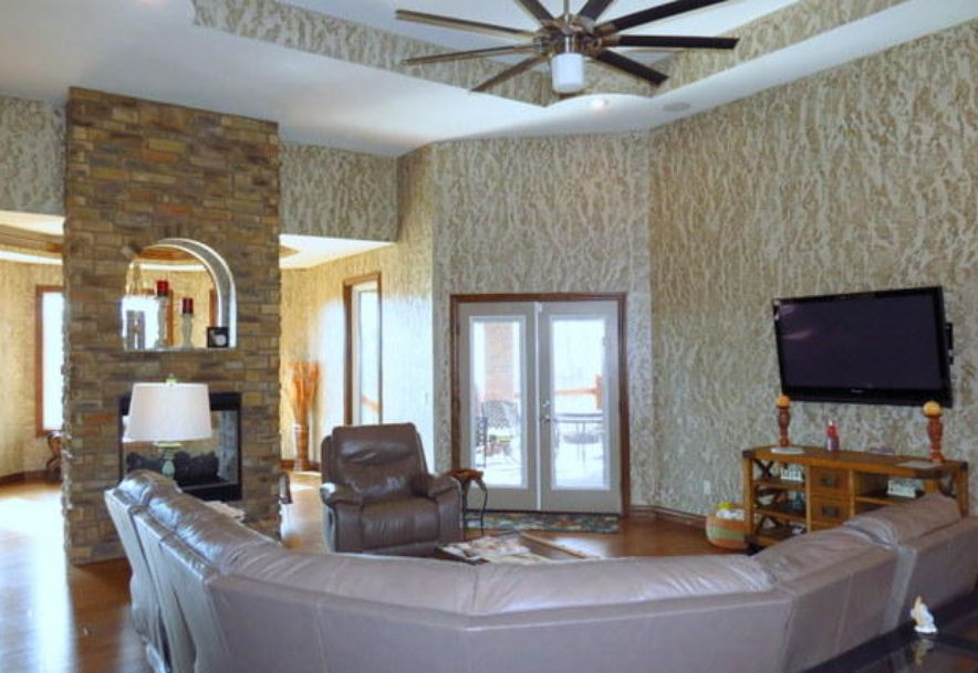 307 Cottage Gate Drive Billings, MO 65610 - Photo 14